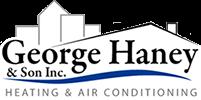 George Haney & Son Inc, CA
